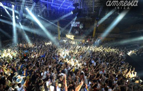 Amnesia Ibiza - 10