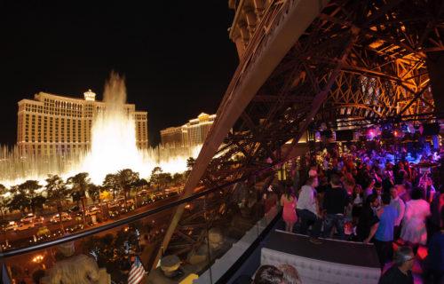 Chateau Vegas - 10