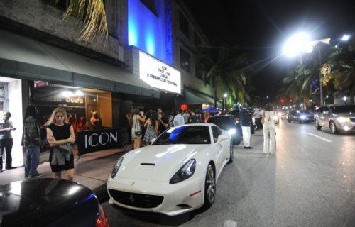 Icon Miami - 10
