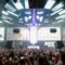 Light Vegas - 10