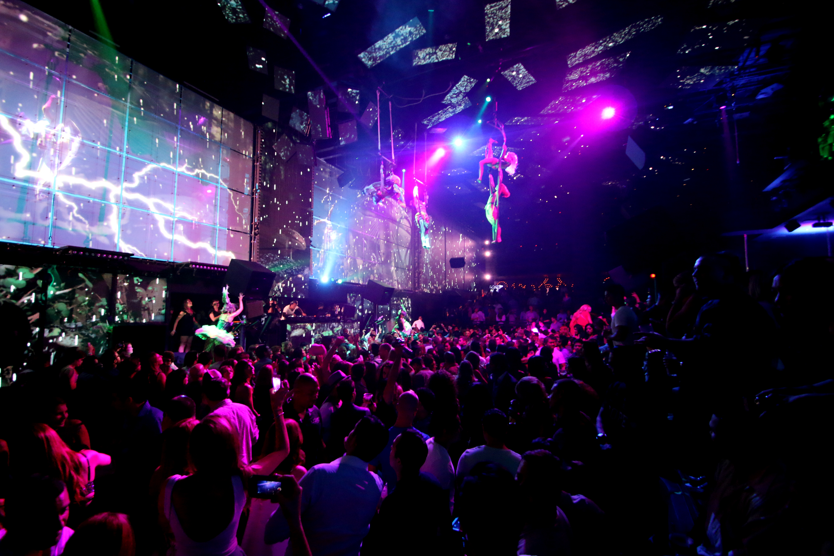 ... Light Vegas   3 ...