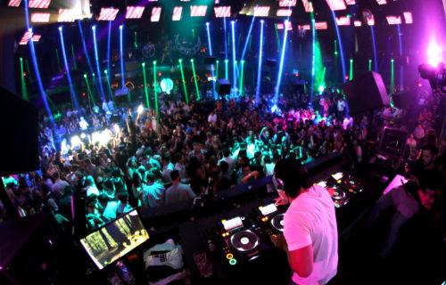 Light Vegas - 4