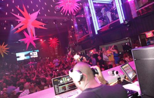 Liv Miami - 1