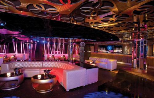 Liv Miami - 2