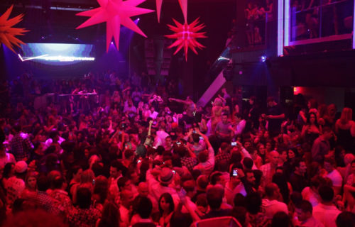 Liv Miami - 4