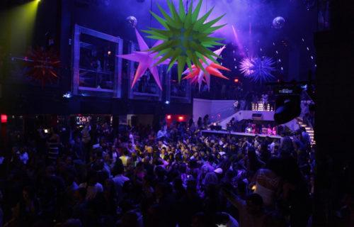 Liv Miami - 5