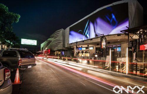 Onyx Bangkok - 3