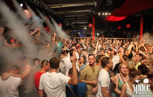 Space Ibiza - 3