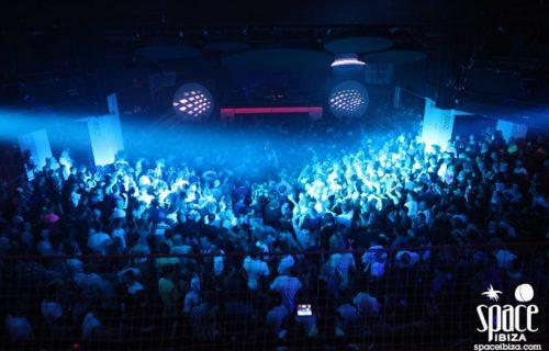 Space Ibiza - 7