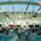 XL Beach Club Dubai - 6