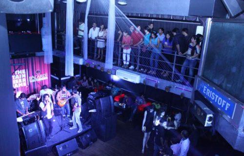 Reverb Noida