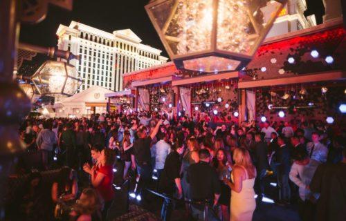 Omnia Vegas - 3