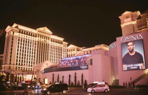 Omnia Vegas - 8