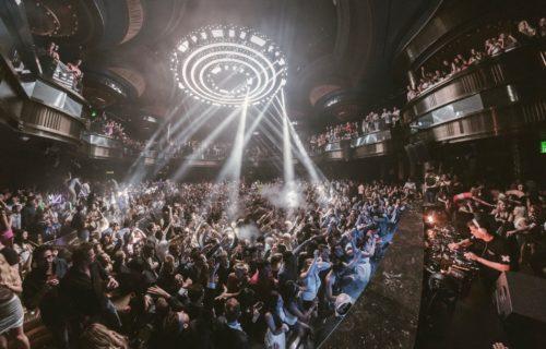 Omnia Vegas - 9