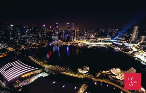ce-la-vi-singapore-1