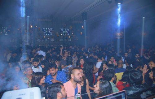 Drop Mumbai - 1