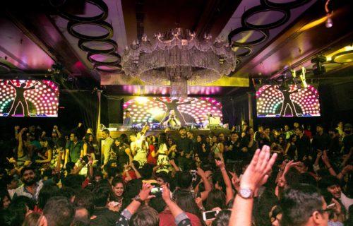 Drop Mumbai - 5