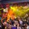 Sensation Club Dubai - 10