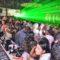 Sensation Club Dubai - 3