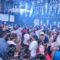Sensation Club Dubai - 4