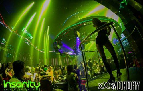 Insanity Bangkok - 6